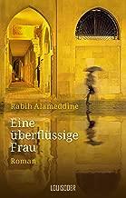 Eine überflüssige Frau (German Edition)