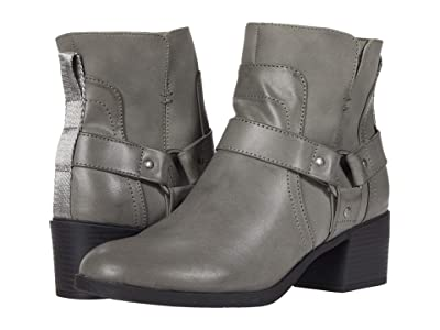 Rocket Dog Lex (Dark Grey) Women