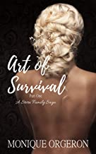 Art of Survival: Part One (A Stern Family Saga Book 5)