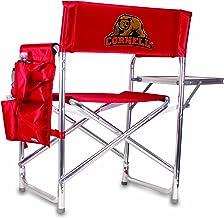 PICNIC TIME NCAA Sports Chair