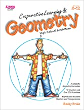 Cooperative Learning and Geometry: High School Activities, Grades 8-12