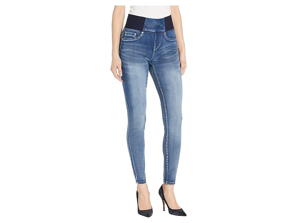 Seven7 Jeans Ultra High-Rise Sculpting Leggings in Skin Fit in Transform (Transform) Women