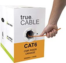 Best siemon cat6 cable price Reviews
