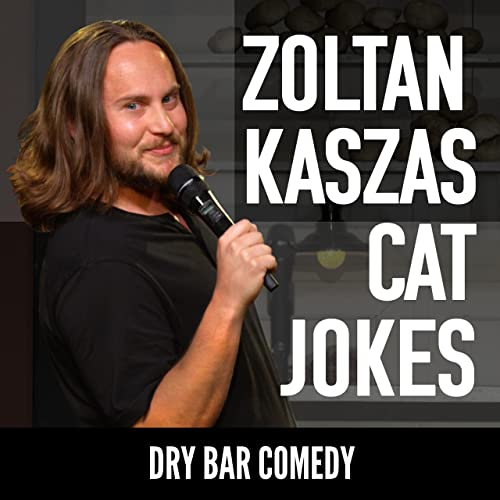 Costco Samples by Dry Bar Comedy on Amazon Music - Amazon com