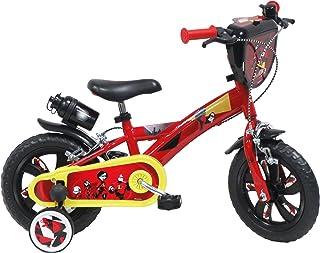 Amazon.es: Velo - Bicicletas infantiles y accesorios / Ciclismo ...