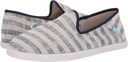 Regatta Stripe/Cloud Grey