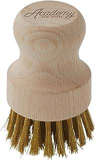 ACADEMY Dickens Grill Brush, Multi, ACA0138