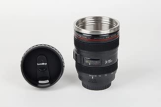 ef 24 105mm f 4l is usm cup