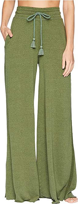 Vibe On Pants
