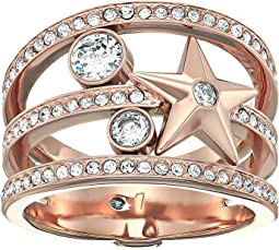 Michael Kors - Brilliance Star Banded Ring