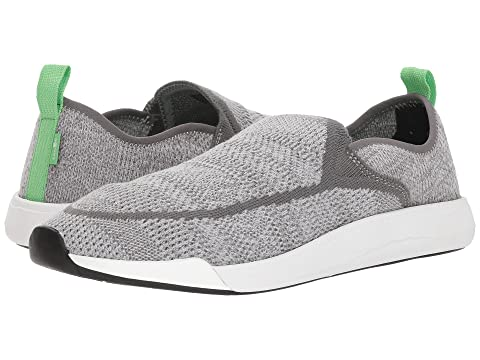 Sanuk Chiba Quest Knit Grey Low Shipping Fee Cheap Online With Mastercard For Sale High Quality Buy Online amVX2o4wk