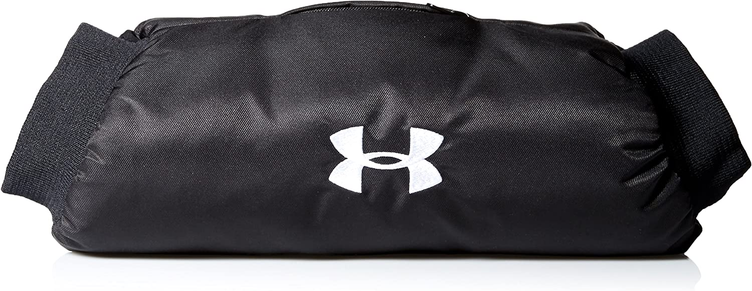 Under Armour Men's Animer and price revision Popular brand Handwarmer Undeniable