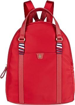 Blakely Backpack Nylon