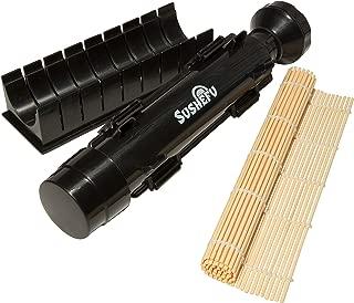 Sushi Bazooka - Black (Advanced)