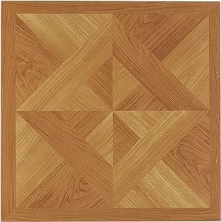 Best self stick cork flooring Reviews