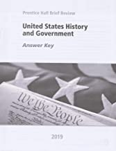 Best prentice hall united states history answers Reviews