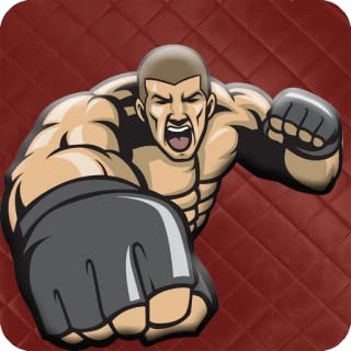 Trivia For MMA - Ultimate Belt Fighters Quiz