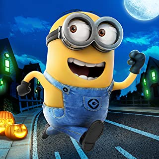 Best despicable me minion run Reviews