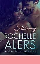 Hideaway (The Hideaway Series Book 1)