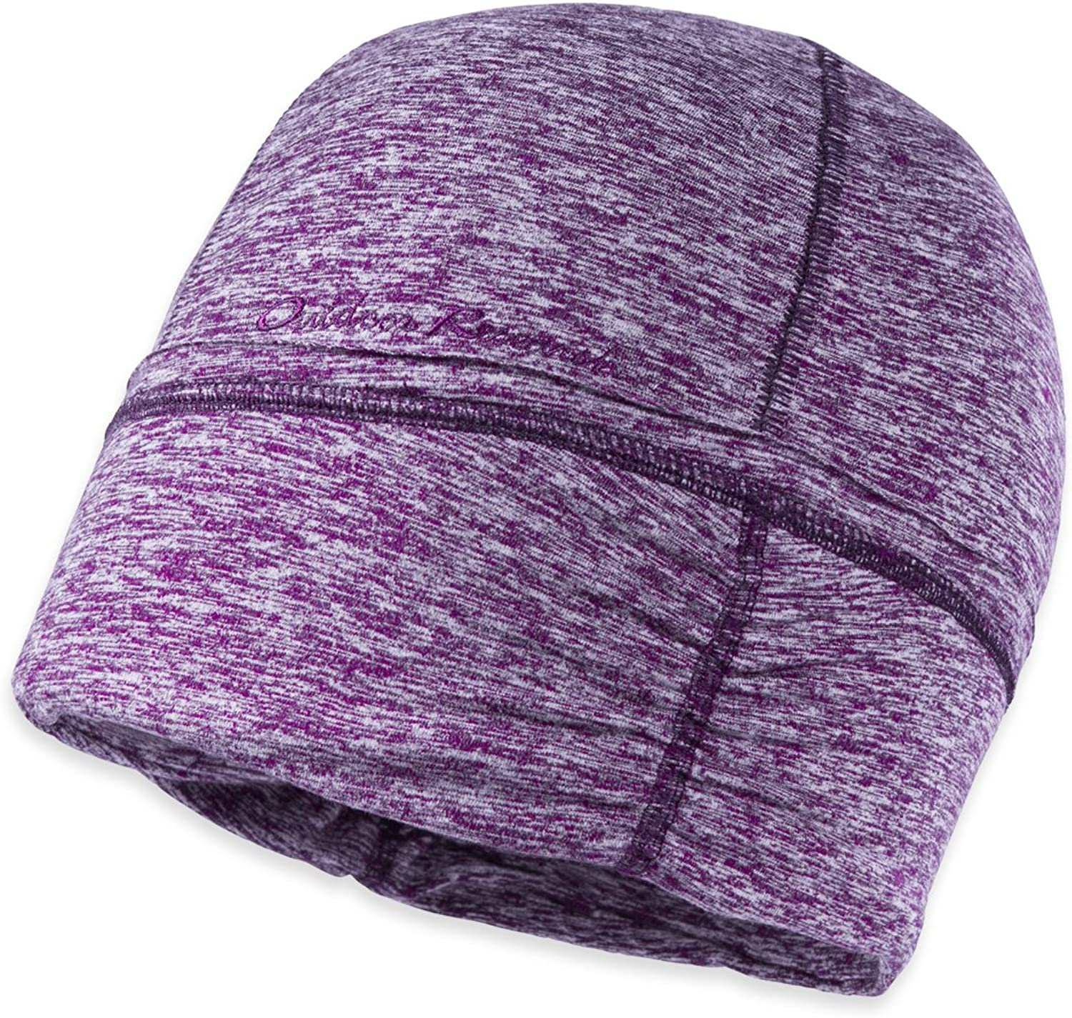 Outdoor Research Girls Melody Beanie Bombing free store shipping
