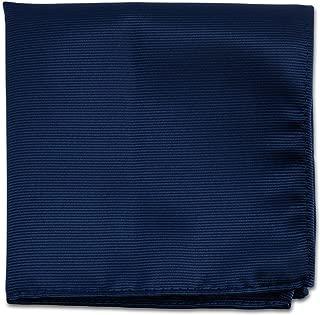 blue handkerchiefs