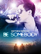 Best be somebody 2016 movie Reviews