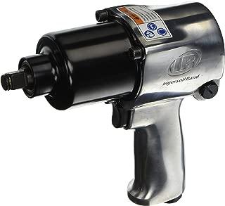 Ingersoll-Rand 231HA Super Duty 1/2-Inch Pneumatic Impact Wrench