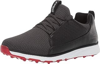 Best matt kuchar skechers golf shoes Reviews