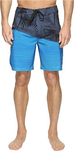 Mirage Gravity Boardshorts