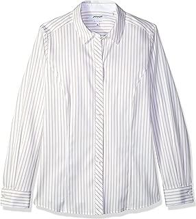 Foxcroft Women's Sadie Non Iron Stripe Shirt