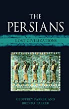 Best the persians lost civilizations Reviews
