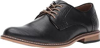 Best john madden shoes Reviews