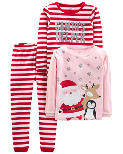 af9e189ab Women's Christmas Pajamas: Amazon.com