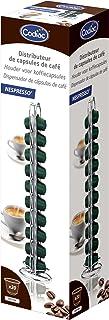 Codiac 303108 - Distribuidor de cápsulas Nespresso