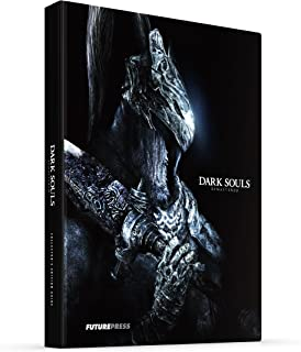 Best 5 dark souls Reviews