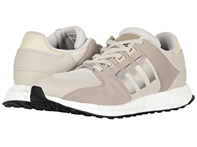 adidas EQT Support Ultra (CWhite/Talc) Men