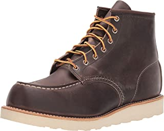 red wing 4548
