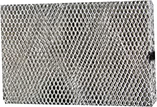 Rheem/Ruud Replacement Humidifer Pad 84-25055-01(G116) by Magnet by FiltersUSA