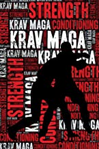 krav maga conditioning exercises