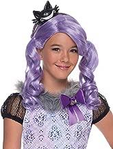 Kitty Cheshire Wig
