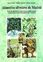 Amazon.es: Ramón Morales - Libros universitarios y de estudios ...