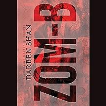 Best zom b audiobook Reviews