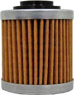 FRAM Ölfilter CH6105 für ausgewählte Can Am Modelle