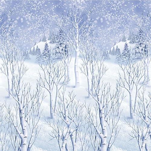 Christmas Scene Setters Australia.Scene Setter Amazon Co Uk