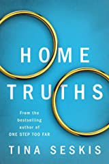 Home Truths Kindle Edition