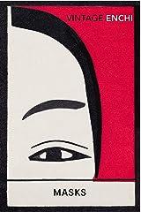 Masks (Vintage Classics) (English Edition) eBook Kindle