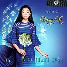 Loi Me Nhan Nhu