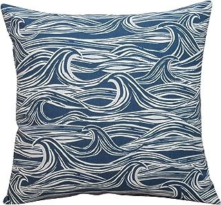Hawaii surf surf bleu housses de coussin taies d/'oreiller home decor ou intérieur