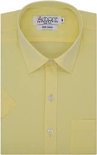 Arihant Men's Formal Shirt