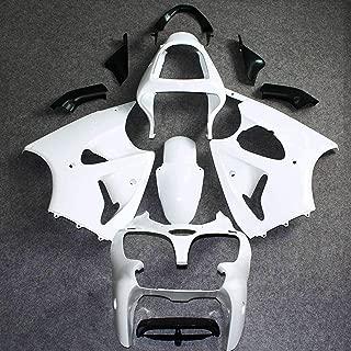 Best 2005 kawasaki ninja 636 for sale Reviews